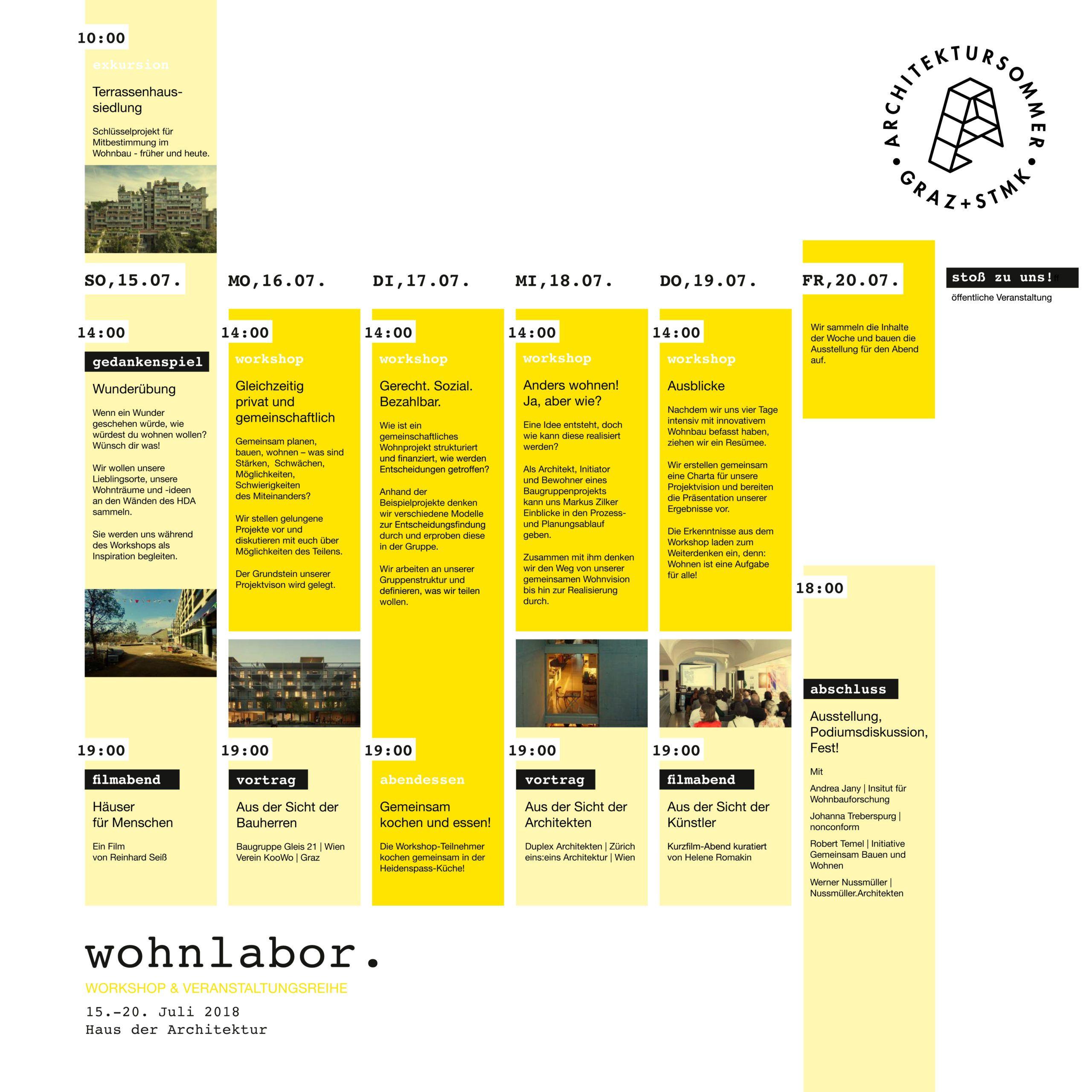 wochenplan_Wohnlabor
