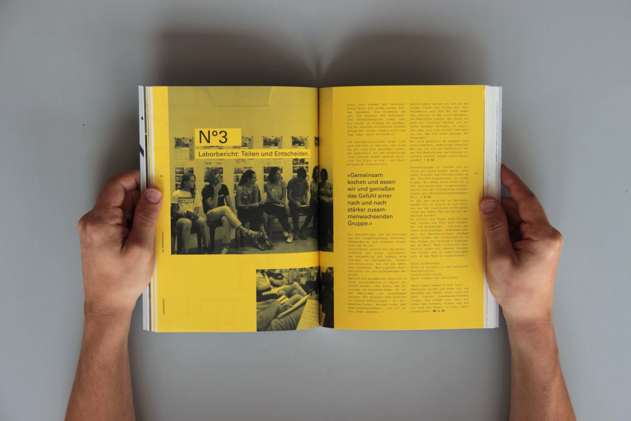 publikation10-©wohnlabor