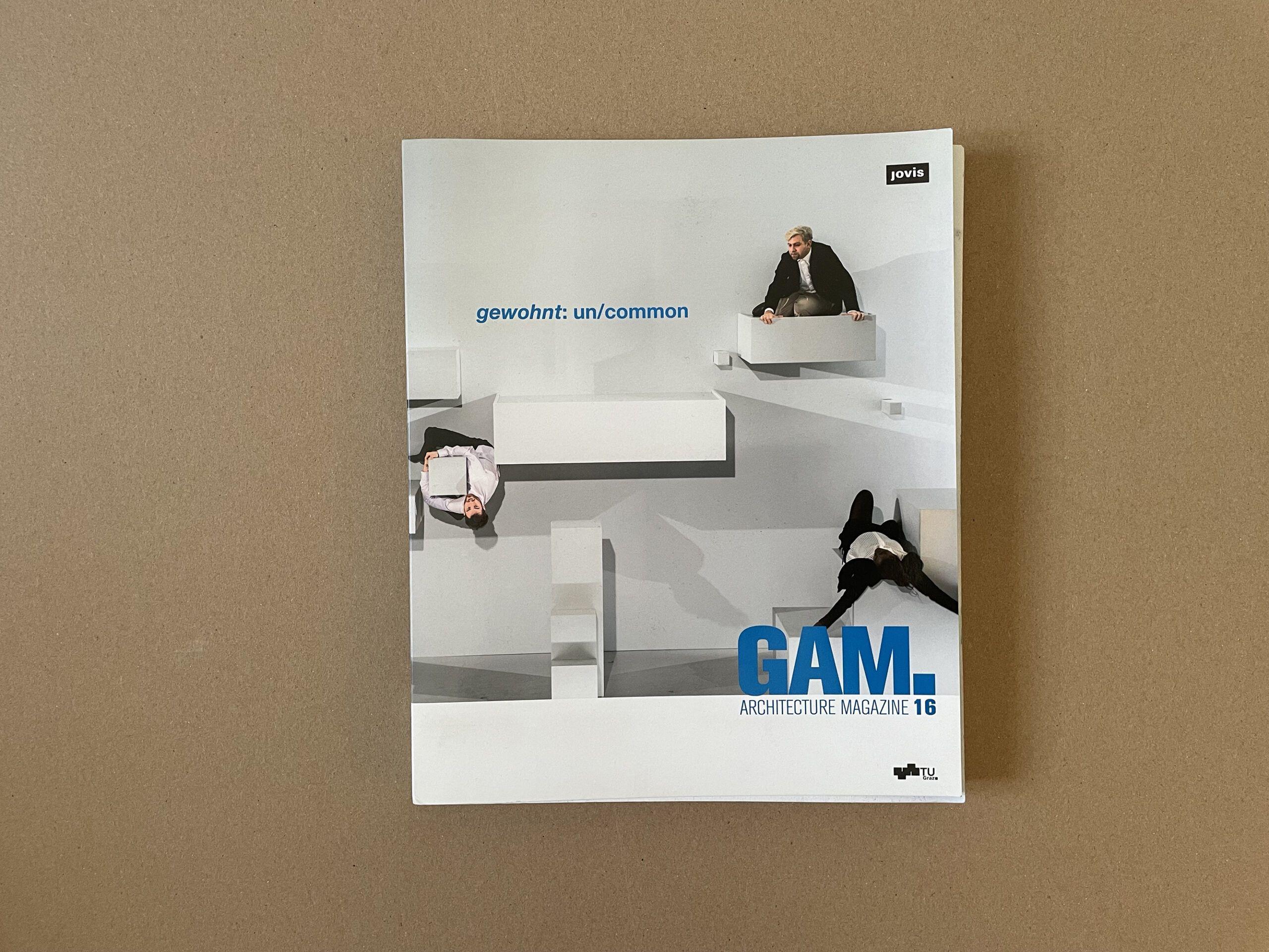 gam-1