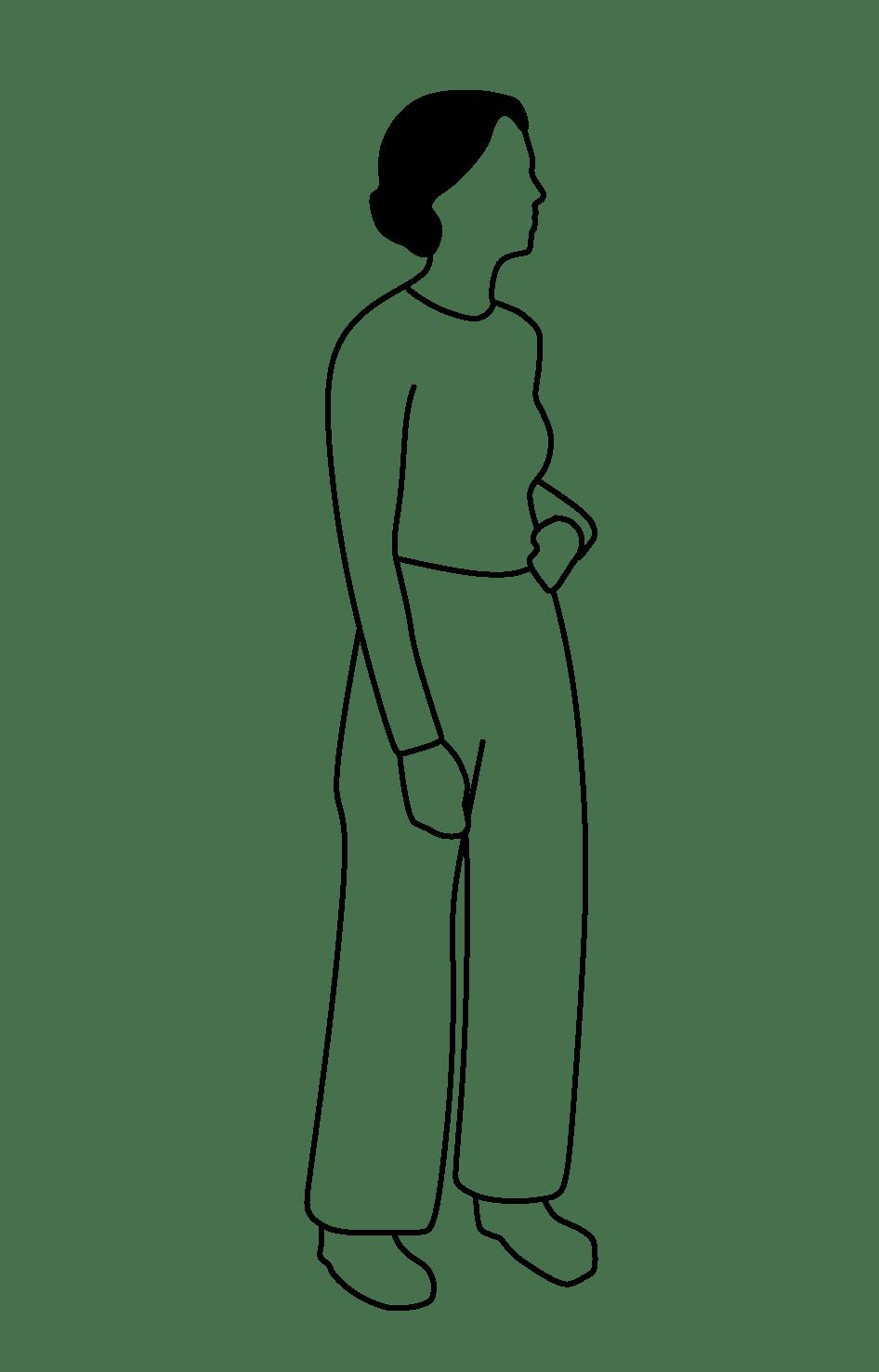 210910_outline wohnlabor_final-02