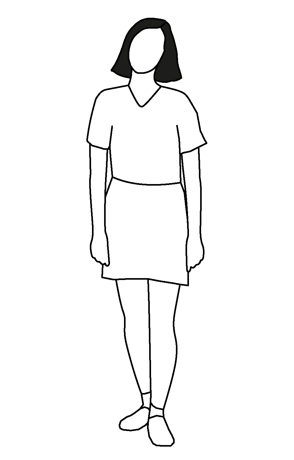 210910_outline wohnlabor_final-04