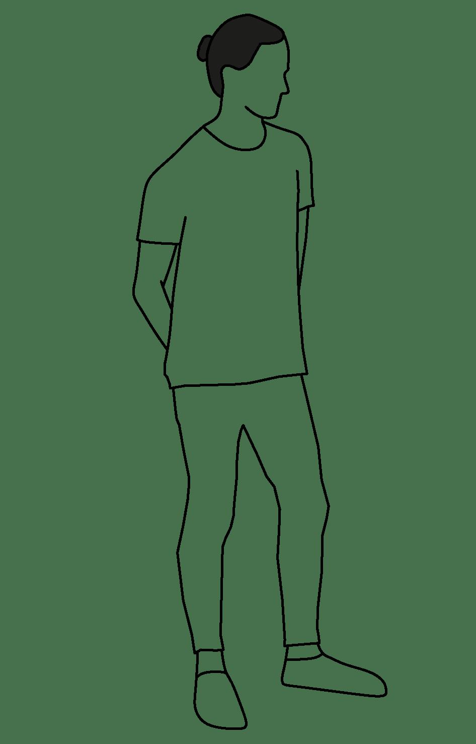 210910_outline wohnlabor_final-05
